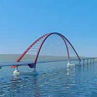 Мосты россии мосты новосибирска